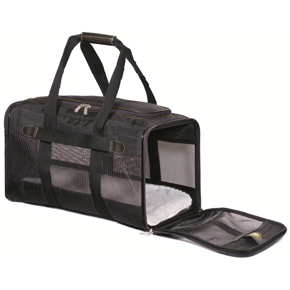 Sherpa Bag Original Pet Carrier Pet Crates Direct