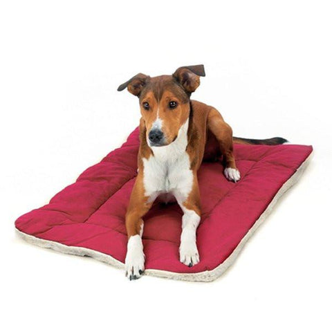 SleepEEZ Classic Dog Bed-Furniture-Pet Dreams-Pet Crates Direct
