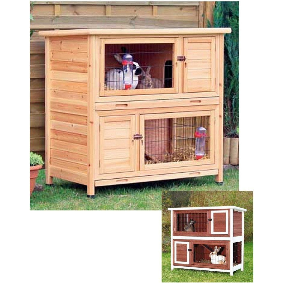 with vtrhf trixie attic rabbit pasadena roof peaked hutch maryland htm in and