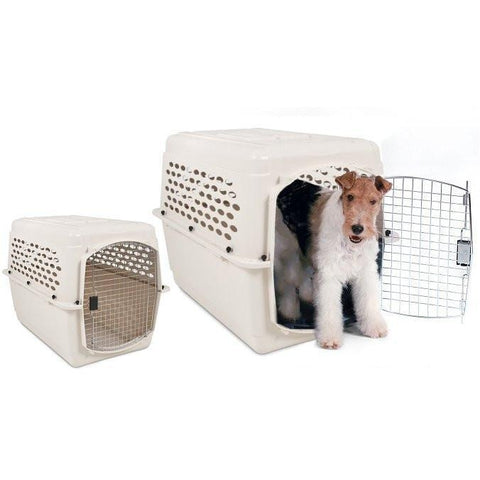 Vari Kennel Pet Crate-Crate-Petmate-intermediate-Pet Crates Direct