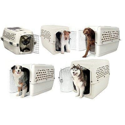 Vari Kennel Pet Crate Crate Petmate X Small 2 Grande Jpg V 1502387373