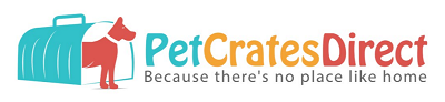 Pet Crates Direct