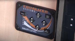 Common Troubleshooting For Equalizer Systems