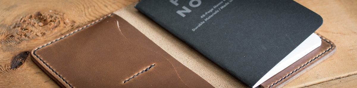 leather-field-notes-case