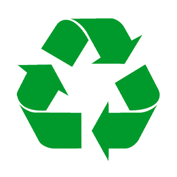 Point6 Recycling Program
