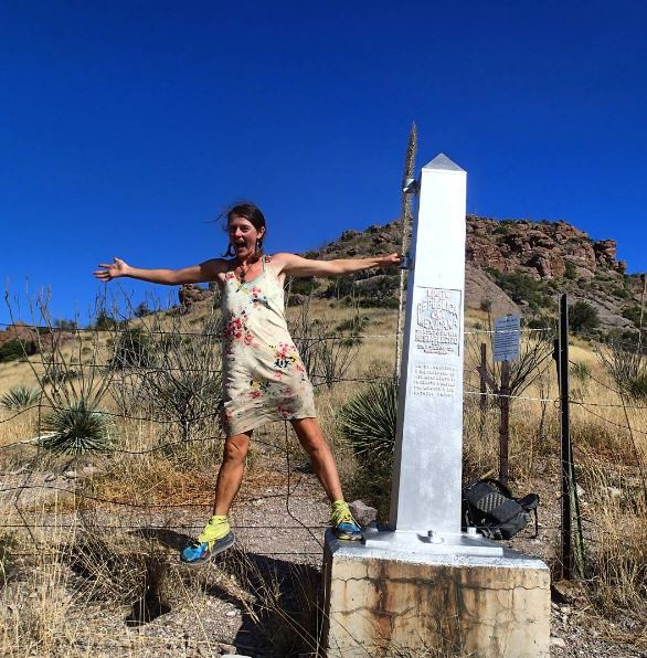 anish-fkt-fastest-known-time-unsupported-arizona-trail