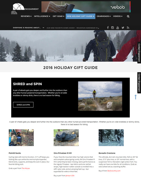 2016-holiday-gift-guide-engearment
