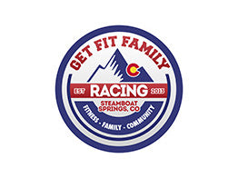 Get Fit Family Racing