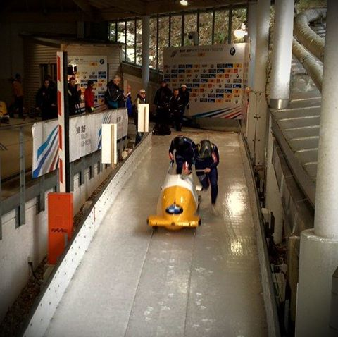 natalie-deratt-bobsled-racing