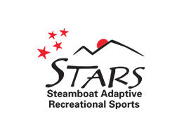 Steamboat Adaptive Recreational Sports