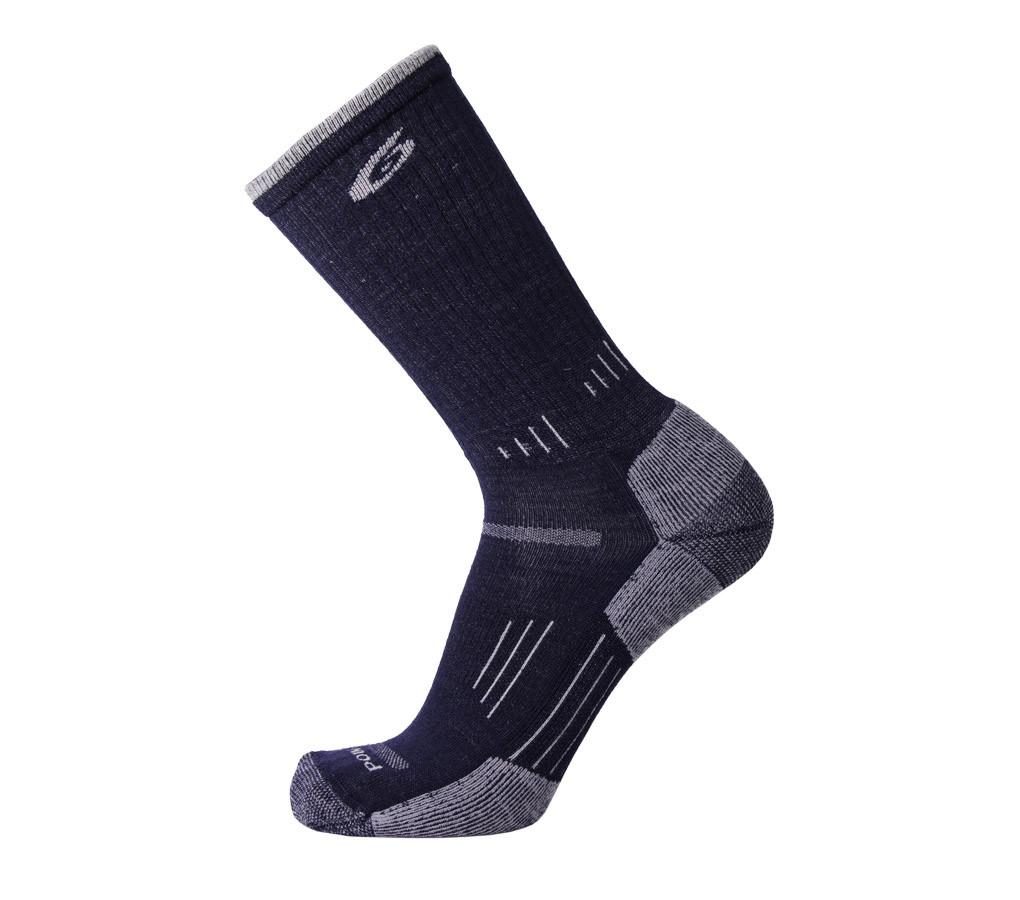 Hiking socks, merino wool hiking socks, socks, crew socks, athletic socks