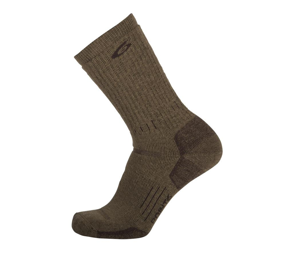 37.5 Tactical Operator Heavy Mid-Calf - Point6