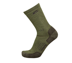 37.5 Tactical Defender Medium Mid-Calf