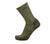 37.5 Tactical Operator Heavy Mid-Calf