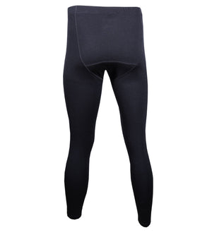 Men's Base Layer Merino Wool Bottoms, Merino Wool Long Johns, Merino Wool Thermal Underwear, Men's Merino Wool Pants, Men's merino wool base layers