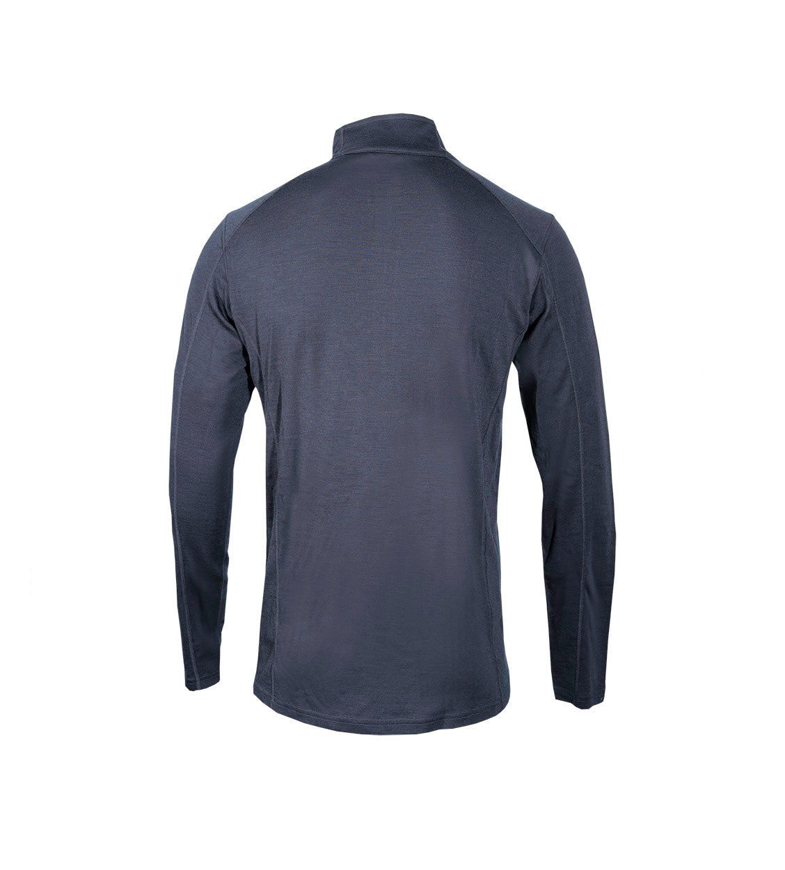 Men's merino wool base layers, Men's Base Layers, Men's long sleeve zip shirt, men's long johns, men's sweater