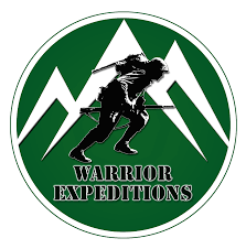 Warrior Expedition Hike Light Crew