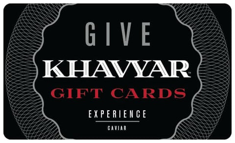 $50 - $1,000 Gift Cards