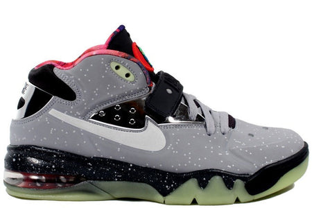 Air Force Max 2013 All-Star Rayguns - New
