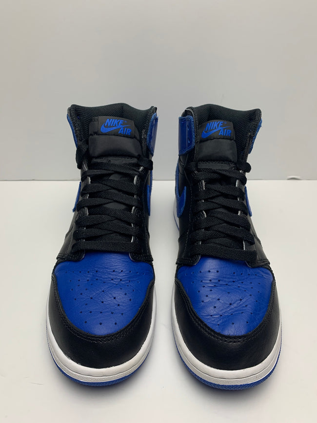 Jordan 1 Retro High Royal 2017 (GS)