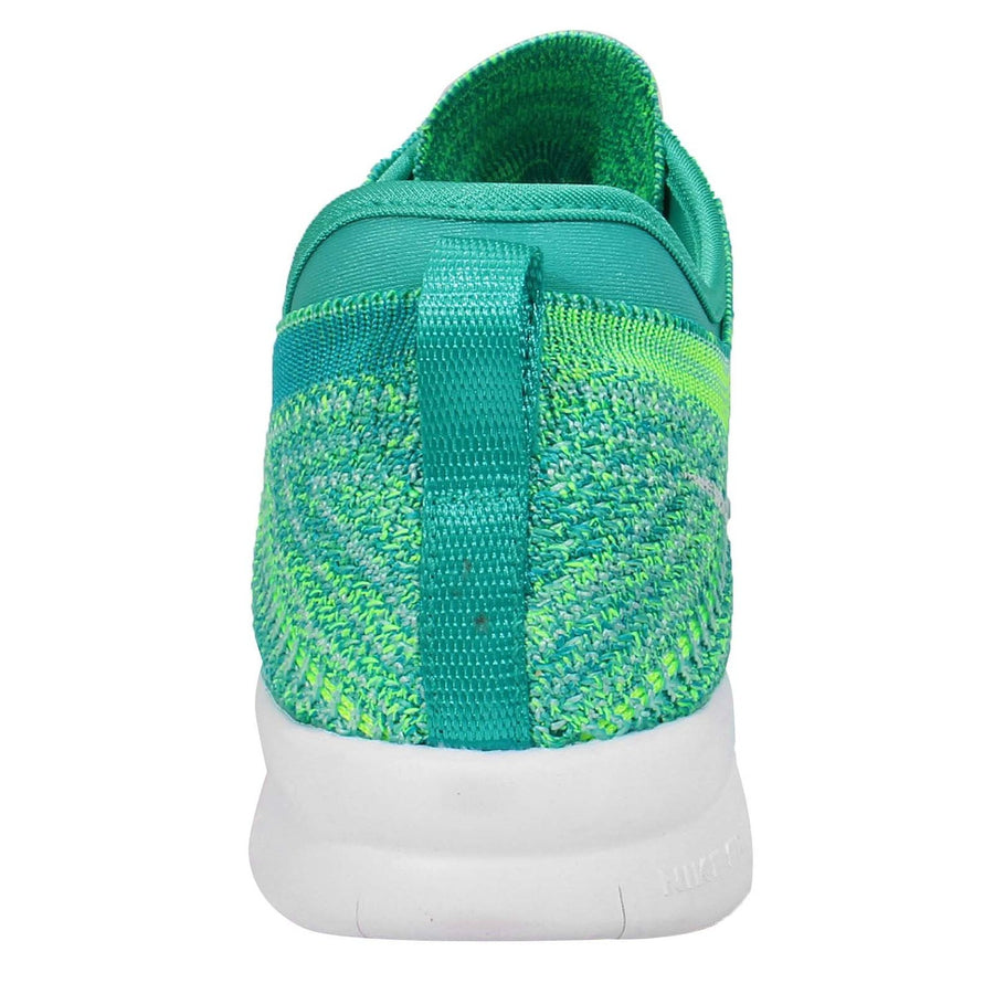 "Nike Free Free TR ""Flyknit"" - New"