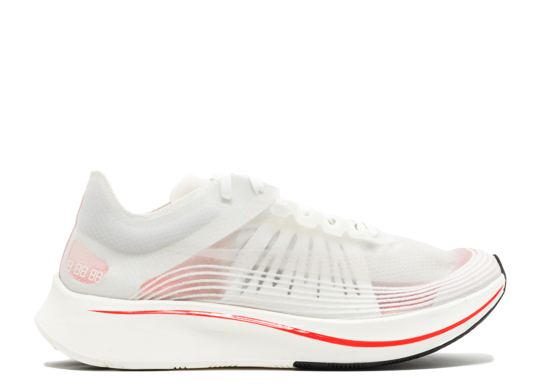 Nike Zoom Fly SP Breaking 2 2018 (W)