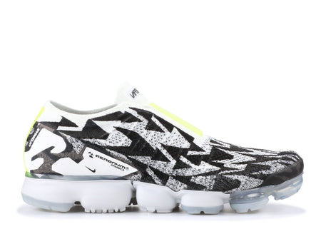 "Air VaporMax Moc 2 Acronym ""Light Bone"""