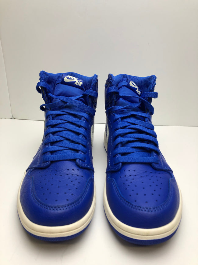 Jordan 1 Retro High Hyper Royal