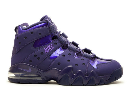 Air Max 2 CB 94 HOH (Varsity Purple)