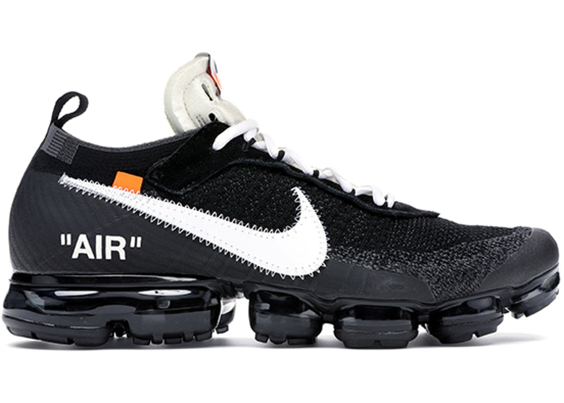 best cheap 3d3c0 5b0f5 Air VaporMax