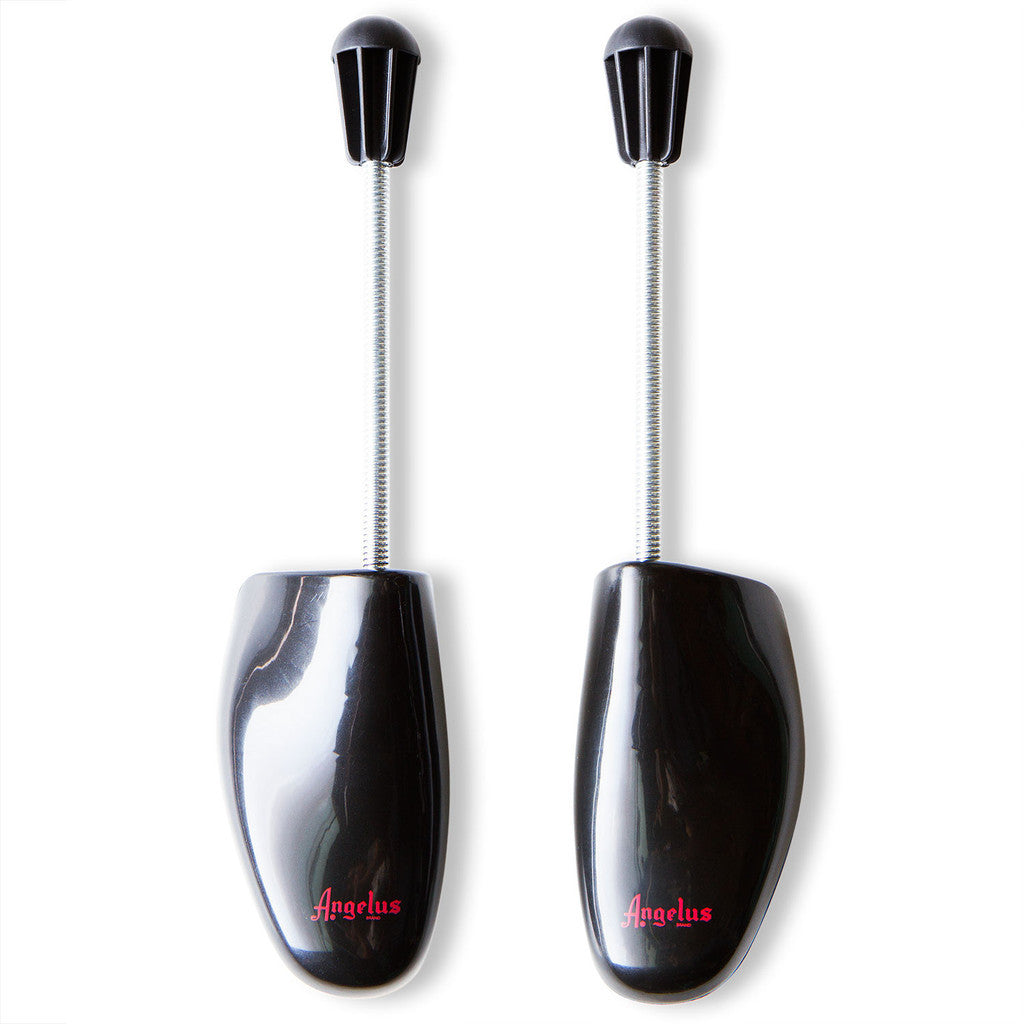 Angelus Shoe Trees (One Pair)