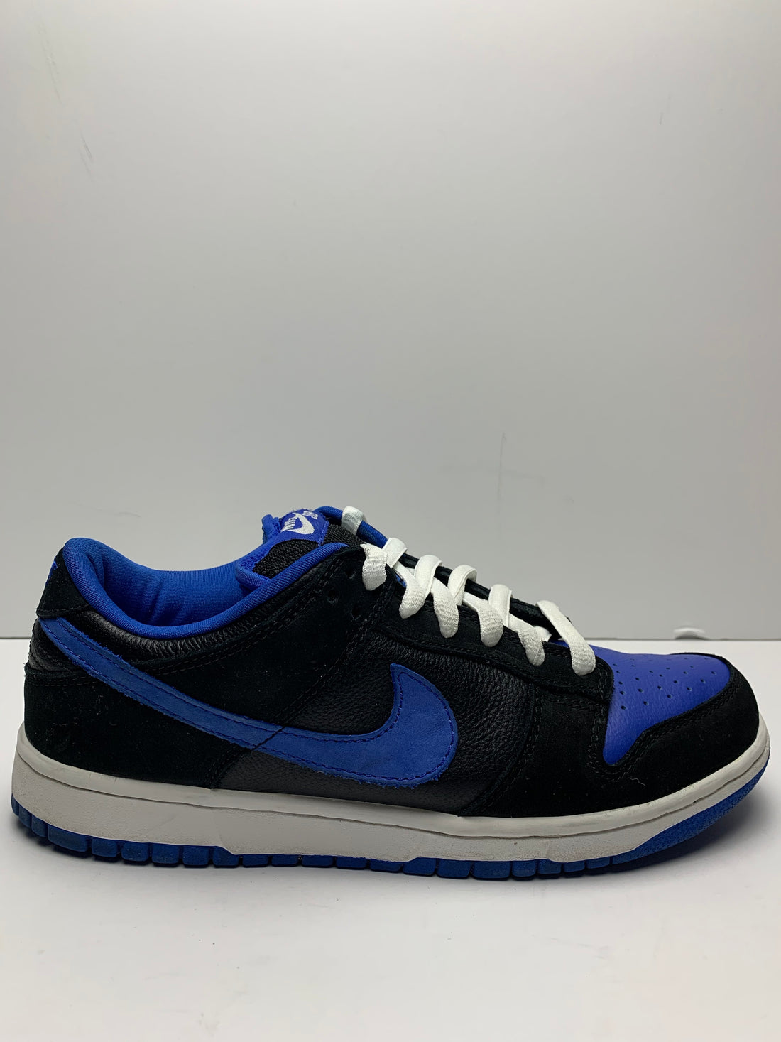 Nike Dunk SB Low J Pack Royal
