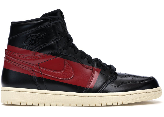 Jordan 1 Retro High Defiant Couture