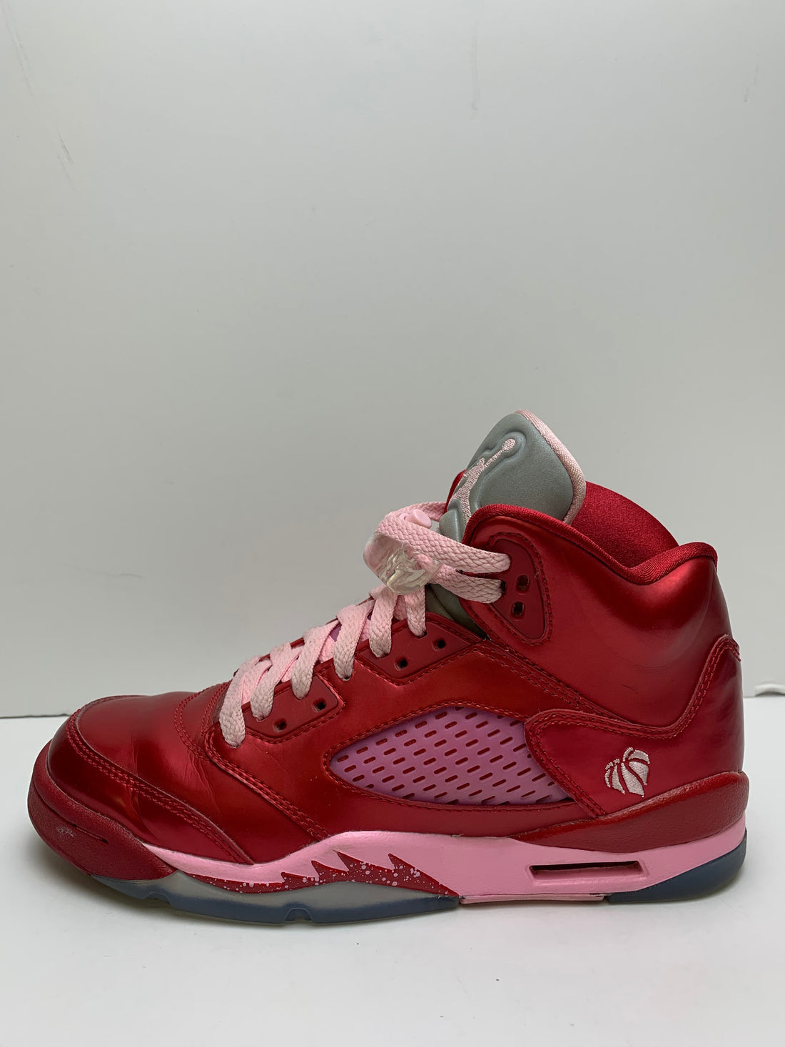 Jordan 5 Retro Valentines Day (GS)