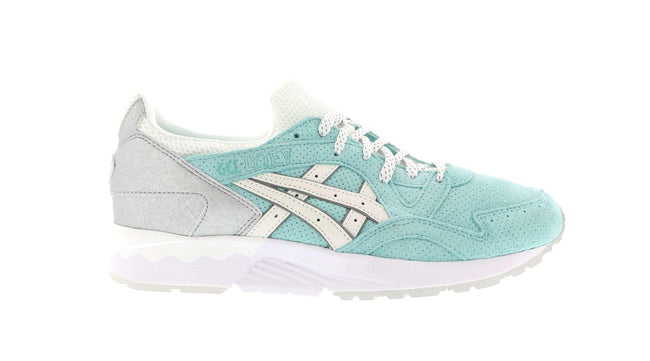 ASICS Gel-Lyte V Diamond Supply Co x Ronnie Fieg Tiffany Grey