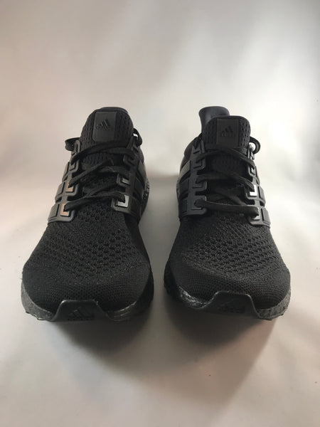 "Adidas Ultra Boost LTD ""Triple Black"""