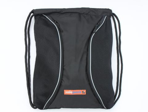 Solepack DrawString Bag