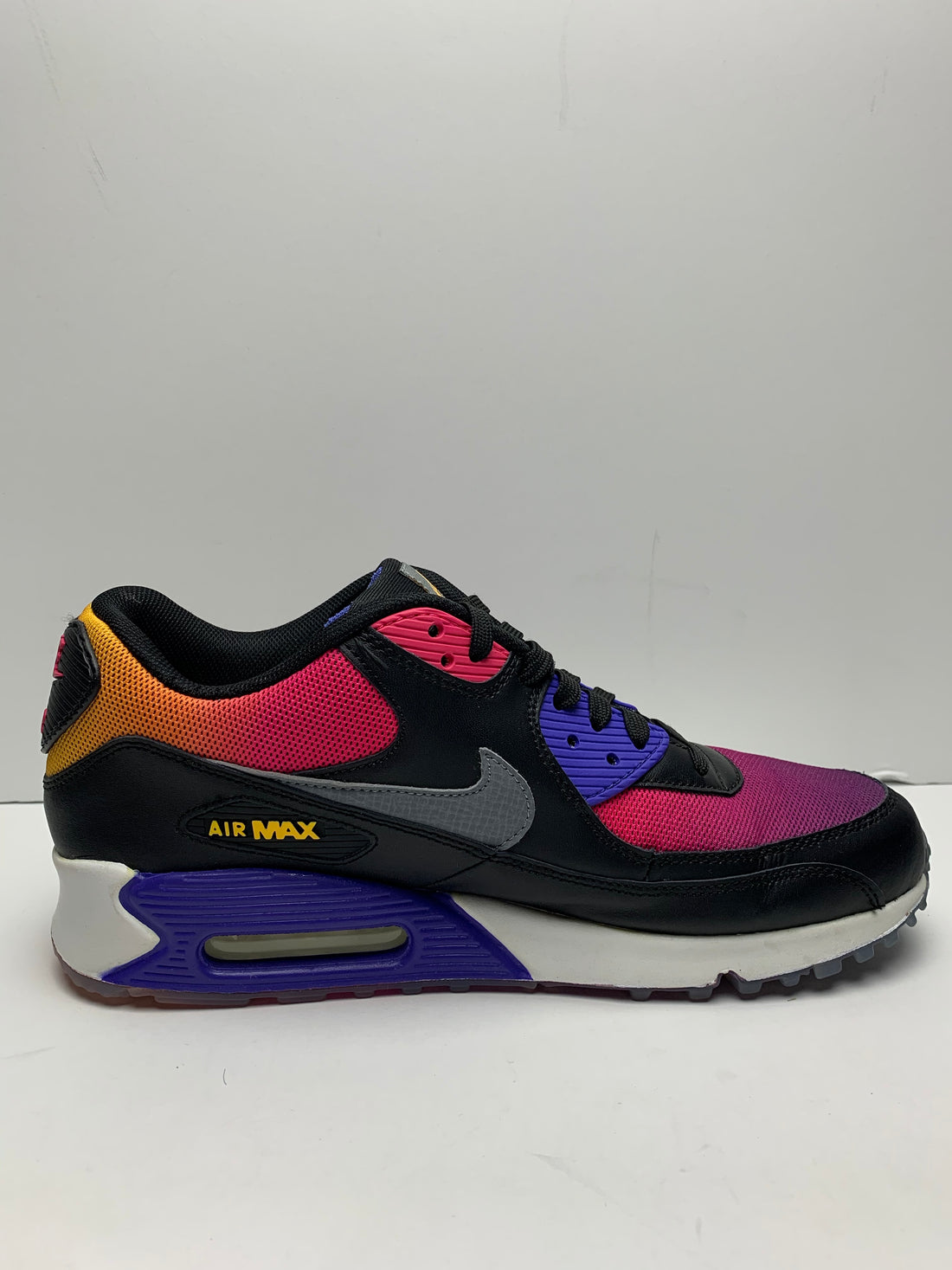 Air Max 90 SD Gradient