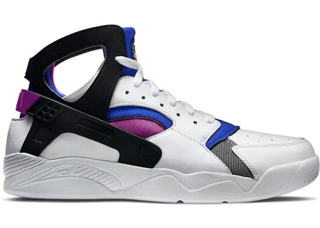 Air Flight Huarache OG