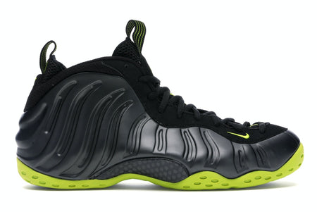 Nike Air Foamposite One Cactus