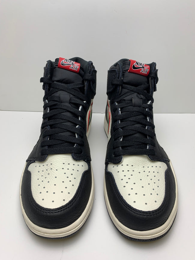 Jordan 1 High Retro Sports Illustrated (A Star Is Born)