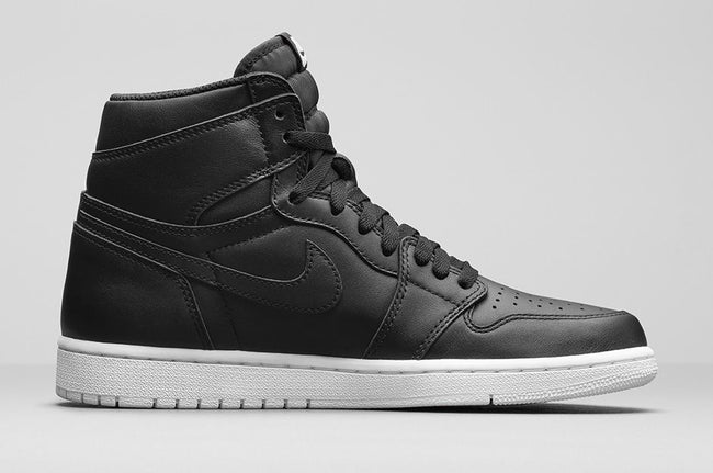 "Jordan 1 Retro High ""Cyber Monday"""
