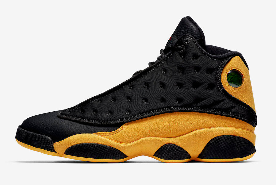 Jordan 13 Retro Carmelo Anthony Class of 2002