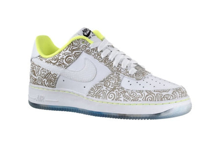 "Air Force 1 Low ""Doernbecher"""