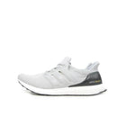 Adidas Ultra Boost 2.0 Clear Onix