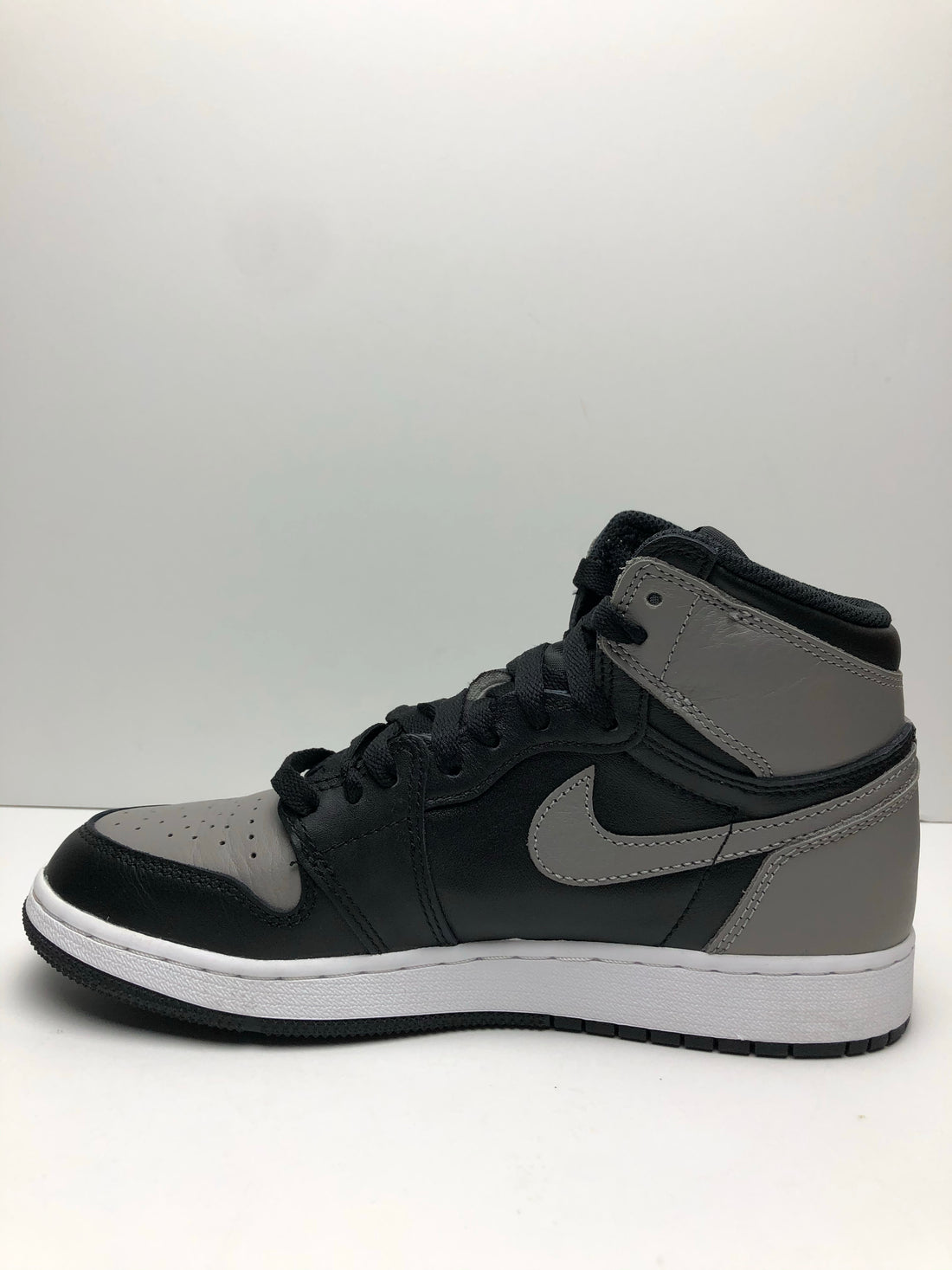Jordan 1 Retro High Shadow 2018 (GS)