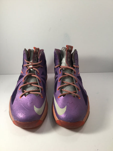 "Lebron 10 ""All Star"""