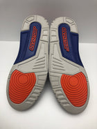 Jordan 3 Retro Knicks