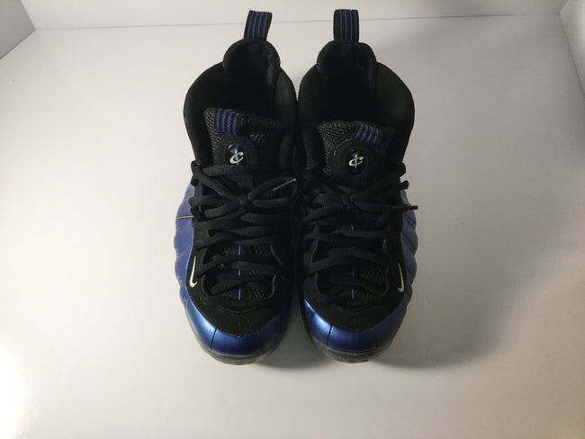 "Foamposite One ""Royal Blue"""