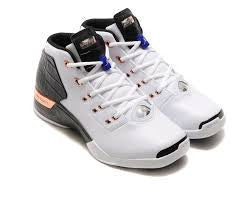 "Jordan 17 Retro ""Copper"" - New"